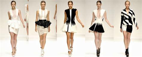 ecole de la chambre syndicale best fashion design institute schools in