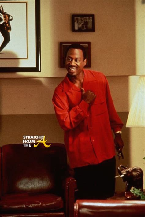 martin lawrence  thin   love  hate