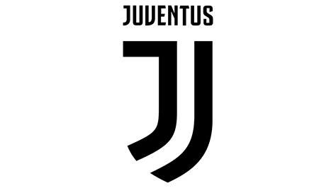 juventus logo histoire  signification evolution