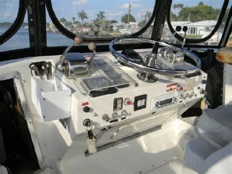 Used Boat Trailers Value by Boat Trailers Manufacturers Used Boat Trailers Values