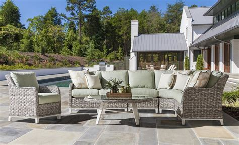 grand isle patio furniture outdoor dining