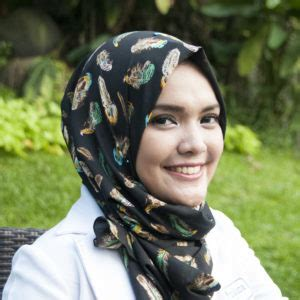What does drg stand for in insurance? drg. Annisa Rizki Amalia, Sp. KGA - Palapa Dentists