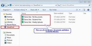 how to sync sharepoint 2013 document libraries with pc With sharepoint document library onedrive
