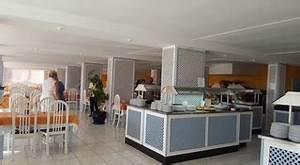2 schlussel hotel palm garden in playas de jandia With katzennetz balkon mit palm garden apartments fuerteventura