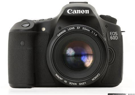canon eos 60d digital canon eos 60d review digital photography review