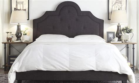 All Your Queen-size Bed Question Answered