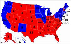 File:US presidential election 2000 map.svg - Wikimedia Commons