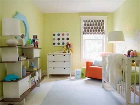 Kids Rooms Zone By Zone Design Hgtv