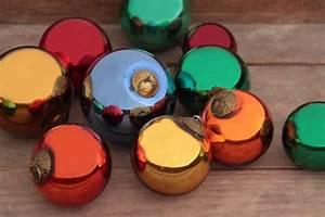 Boule De Noel De Meisenthal : ciav centre international d 39 art verrier meisenthal france ~ Premium-room.com Idées de Décoration