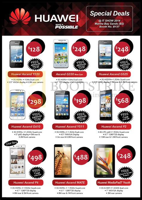 huawei mobile phone price list convergent huawei mobile phones ascend y220 g525 g610
