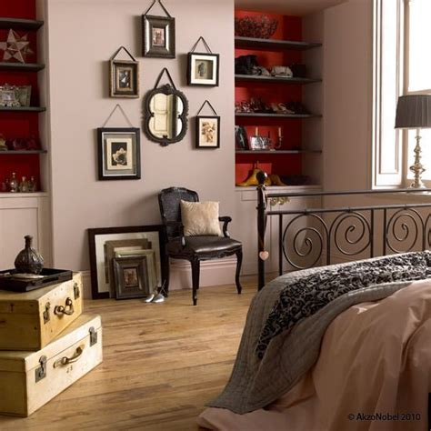 1000 images about colour trend mocha pinterest neutral wall colors colour and bedroom