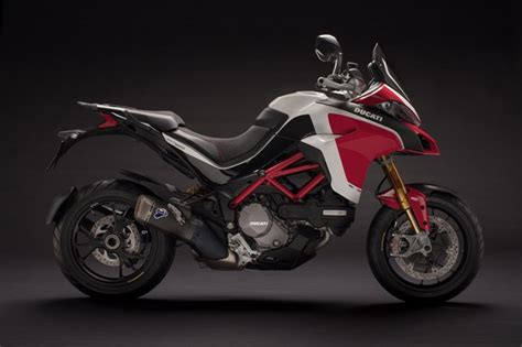 Ducati Multistrada Image by Ducati Multistrada 1260 Images Photo Gallery Of Ducati