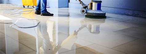 floor buffing services unique floor polishing and buffing services in williston nd
