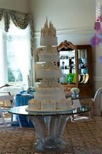 cinderella castle wedding cinderella castle wedding cake images