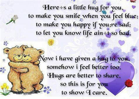 Im Always Here For You Friend Quotes
