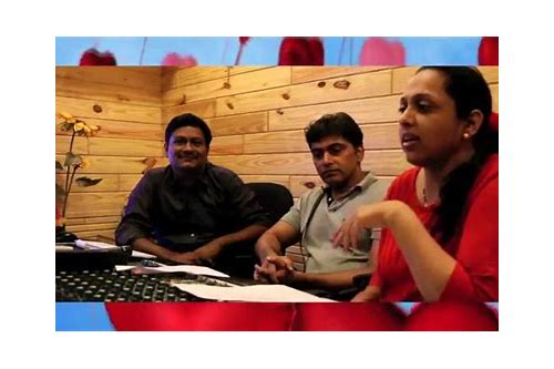 baixar música katti batti marathi filmed