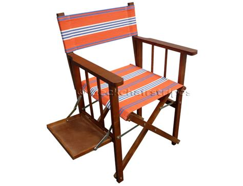World Market Bali Chair Cover by Canvas Directors Chair Cover At Hayneedle Best Canvas