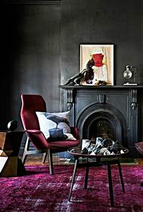 5 amazing interior design ideas to steal from abigail ahern for Interior decor bloggers