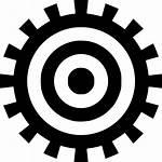 Symbols Adinkra Svg Authority Icon King Onlinewebfonts