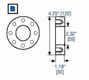 adceng rochester 8 bolt gauge for bulk storage tanks With tank to specified pressure see instructions furnished with tank if