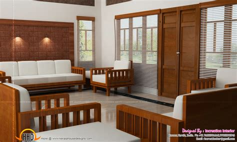 beautiful home interiors kerala home design  floor plans
