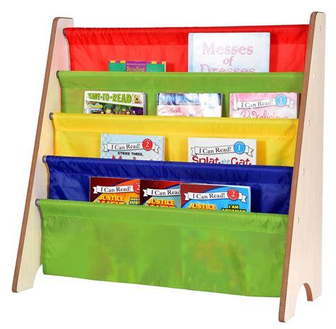 childrens book rack delta children deluxe multi bin organizer 2169