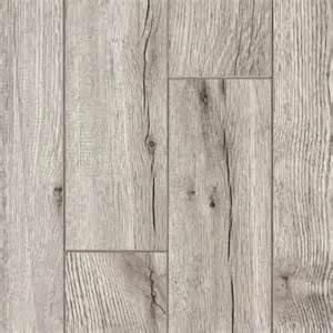 vinyl plank flooring apps directories