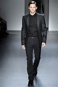 Black Suit No Tie | www.pixshark.com - Images Galleries ...