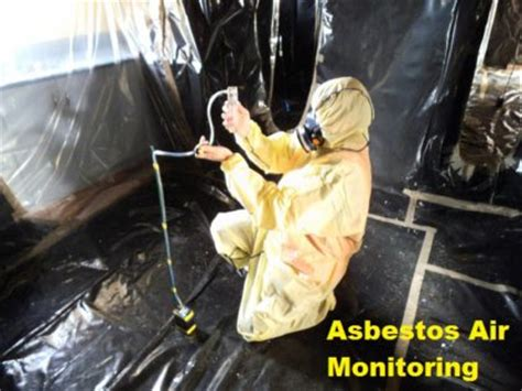 asbestos removal jims asbestos removal