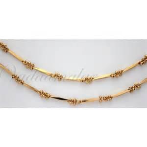 ear studs designs paayal kolusu anklets 2 nos micro gold plated leg ornament
