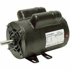 Industrial Electric Motors For Sale