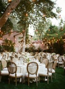 outside wedding decorations outdoor summer wedding backyard home the interior decorating rooms