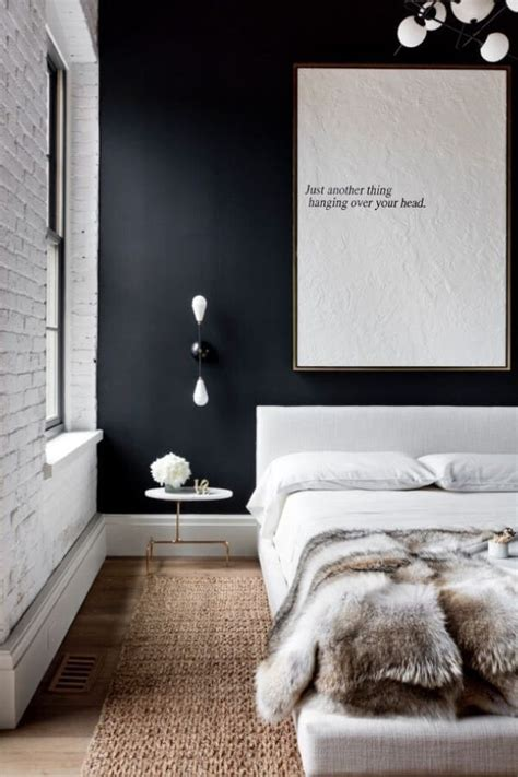 great bedroom decor ideas  men bedroom ideas