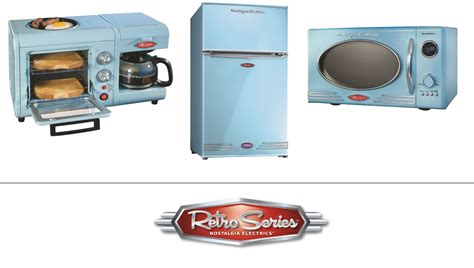 College Dorm Kitchen Appliances Now Available At Bj's