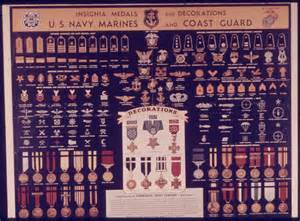 file quot insignia medals and decorations u s navy