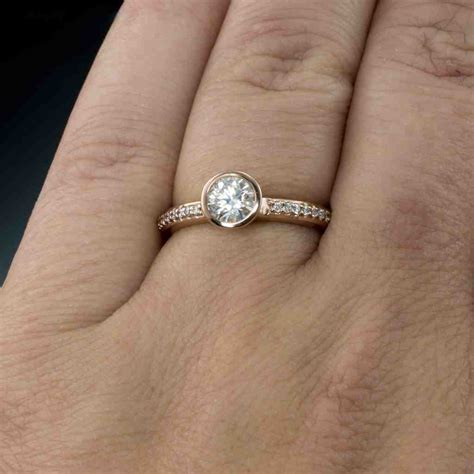 Round Micro Pave Engagement Rings  Wedding And Bridal. Baguette Diamond Rings. Princess Cut Wedding Rings. Daytona Watches. Engraved Anklet. Milanese Loop Watches. Lotus Necklace. Diamond Engagement Ring Set. Infinity Mens Wedding Band
