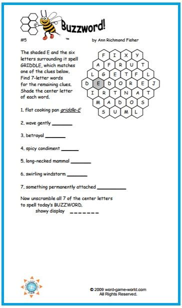 printable word games for dementia patients printable 360 degree