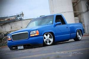 17  Images About 90s Chevy Trucks On Pinterest