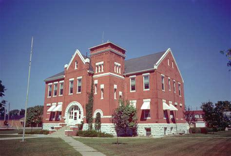 Worth County, Iowa - Wikipedia