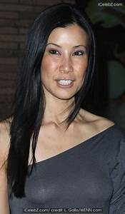 Lisa Ling Quotes. QuotesGram