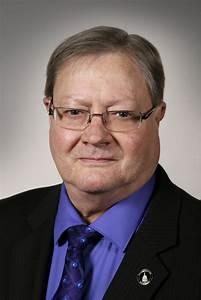 Iowa lawmakers clash in school 'home rule' discussion ...