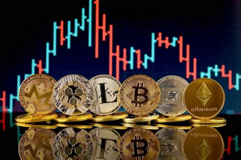 Scroll to the end of the page to load older articles. Dealer Making 4,000 % Income in Bitcoin: I Purchased A Lot ...
