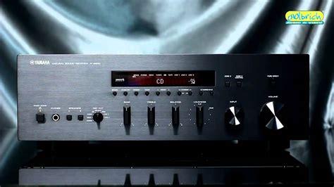 yamaha r s500 lindo receiver stereo yamaha r s500