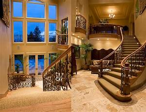 the best 100 florida home interiors image collections With interior decorator fort walton beach