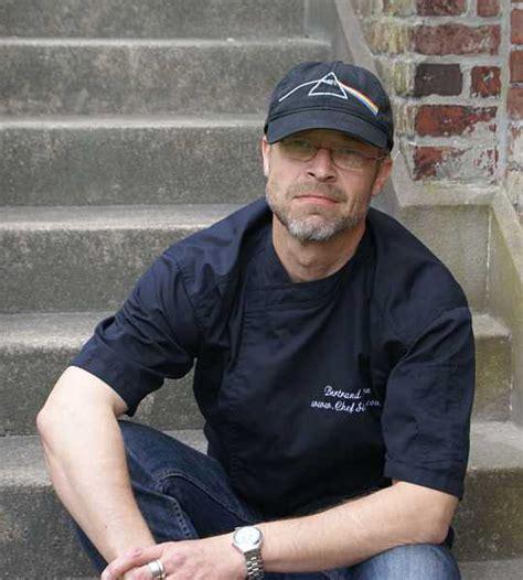 simon cuisine chef simon le nordiste aux fourneaux du web dailynord