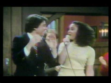 gail edwards appearing  happy days youtube