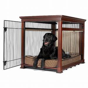 luxury pet residence dog crate for the home pinterest With luxury dog crates furniture