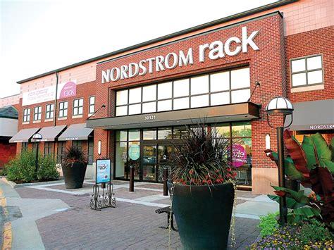 nordstroms rack locations blue handbags nordstrom locations in california