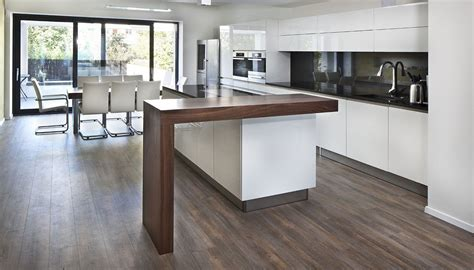 what of flooring is best for a kitchen whats the best kitchen floor tile or wood home ideas log 2264