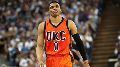 Russell Westbrook Wallpaper 2016 Russell Westbrook Wallpaper Hd 78 Images